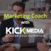 Marketing Coach Licensee